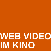 Web-Videos-im-Kino